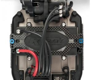 B6.1 / B6 Carbon Battery Strap