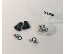 T5M to B6 Steering Parts Kit (Limited Edition)