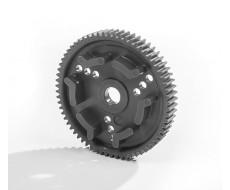Nova Spur Gear-66