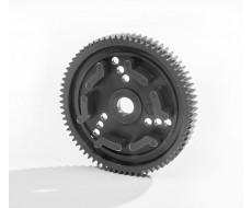 Nova Spur Gear-72