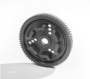 Nova Spur Gear-76