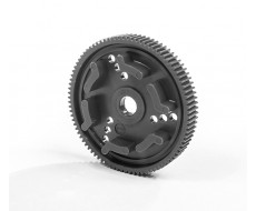 Nova 64 Pitch Spur Gear- 88