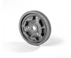 Nova 64 Pitch Spur Gear- 96