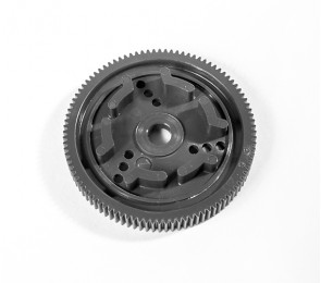Nova 64 Pitch Spur Gear- 96