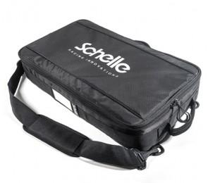 Schelle Car Bag