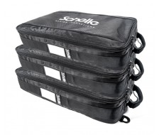 Schelle Car Bag (Case, 3 pk.)