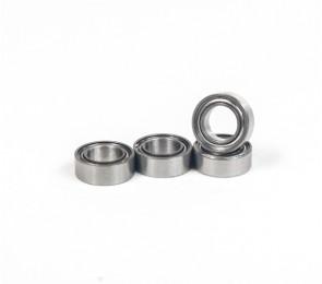 Onyx Series 4x7x2.5 metal