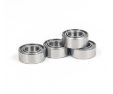 5x10x4 Stainless Steel Clutch Special Bearings (4)