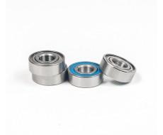 Onyx Series 5x12x4 1Rubber/1 Metal