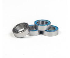 Onyx Series 6x10x3 1 Rubber/1 Metal