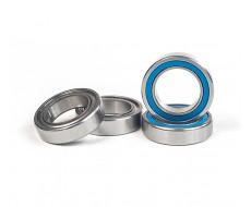 Onyx Series 10x16x4 1 Rubber/1 Metal