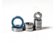 B6.1, B5M, B64 Hub Replacement Bearing Set