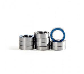 1/2 x 3/4 10 Pack Onyx Bearings