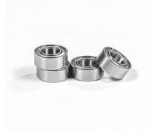 Onyx Series 5/32 x 5/16 x 1/8 Metal