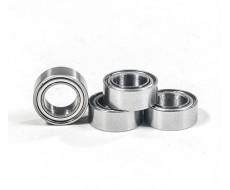 Onyx Series 3/16 x 5/16 x 1/8 Metal