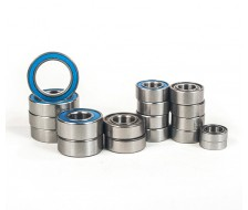 Associated B5M, T5M, SC5M Bearing Set
