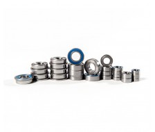 Associated RC8B3.1 Bearing Set