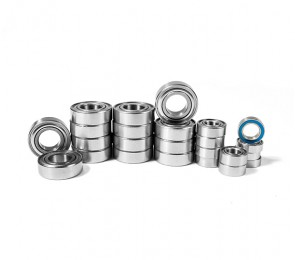 Kyosho MP9 Bearing Set