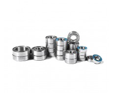 Kyosho RB6, RT6, Ultima SC Bearing Set