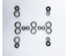 B74 Onyx Pro Bearing Set