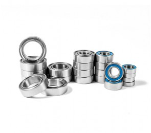 XRAY XB4 Bearing Set