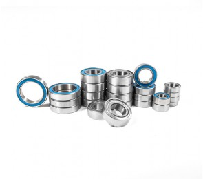 XRAY XB9 Bearing Set