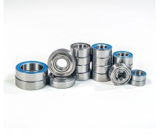 TLR 22 4.0 / 3.0 , 22T, 22SCT Bearing Set