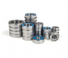 TLR Eight 3.0 Bearing Set