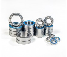 TLR SCTE 2.0 Bearing Set