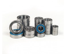 TLR 22-4 Bearing Set