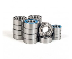 Traxxas Slash Bearing Set