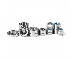 Traxxas Slash 4x4  Bearing Set