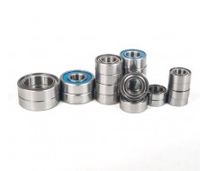 Yokomo YZ-2 DTM Bearing Set