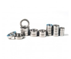 Yokomo YZ-4 SF Bearing Set