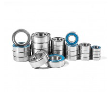 Tekno SCT 410 Bearing Set