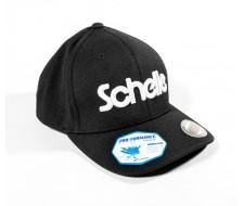 Schelle 3-D Puff Baseball Cap L/XL