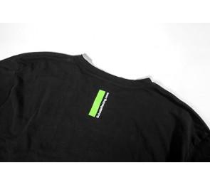 Schelle Reflection T-Shirt XL