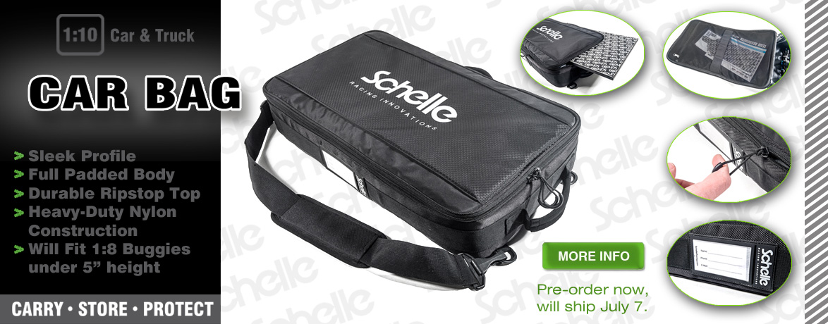 Main_Banner_Schelle_Car_Bag