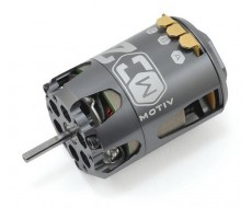 MOTIV MC2 7.5 Modified Motor