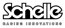 Schelle Racing Innovations